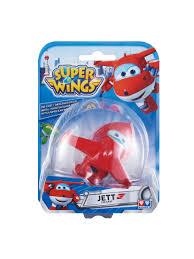 Металлический Джетт <b>Super Wings</b> 4233685 в интернет ...