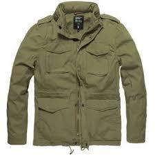 Одежда <b>Vintage Industries</b> купить в Санкт-Петербурге недорого ...