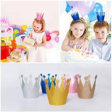 <b>Glitter Paper</b> reviews – Online shopping and reviews for <b>Glitter</b> ...