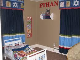 themed boys bedroom design e2 80 93 sport room ideas sports theme authentically abbie ethans new baby nursery nursery furniture cool coolest