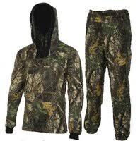 Одежда для охоты и рыбалки <b>Vostok</b> — купить на Яндекс.Маркете