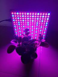 2015 top diy led grow light kit 14w led panel grow lights 225 lamp beads custom cheap diy lighting