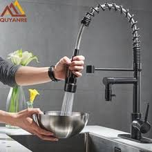<b>Free shipping</b> on <b>Kitchen Faucets</b> in Kitchen Fixtures, Home ...