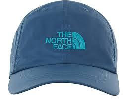 <b>Кепка The North Face</b> — купить по выгодной цене на Яндекс ...