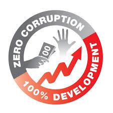 Image result for corruption images