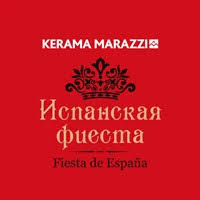<b>Керама Марацци плитка</b> - каталог, цена в интернет-магазине ...