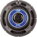 Better Bass Speaker? Celestion vs. Eminence Harmony Central