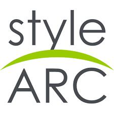 <b>Style</b> Arc: Sewing <b>patterns</b> that fit