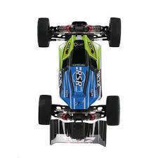 WLToys <b>Wltoys XKS 144001 RC</b> Car High Speed 1/14 2.4G 4WD ...