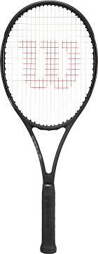 <b>Ракетки</b> для <b>тенниса</b> купить в интернет-магазине OZON.ru