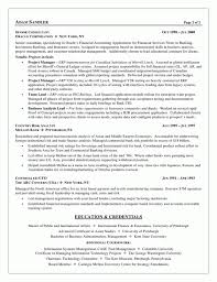 business analyst resume entry level business analyst resume business analyst resume objective