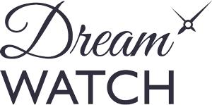 <b>Мужские часы Maurice Lacroix</b> AI1018-SS001-330-2 оригинал ...