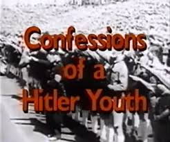 the peabody awards america undercover heil hitler confessions america undercover heil hitler confessions of a hitler youth