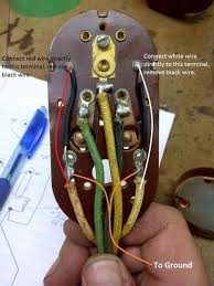 signal stat turn wiring diagram wiring diagram signal stat turn switch wiring diagram images