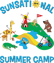 school age childcare grace lutheran communities summer camp camp registration form