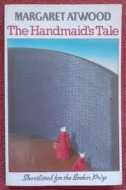 atwood handmaid tale essay the handmaids tale margaret atwood essay enotescom