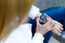 <b>Умные часы Apple</b> watch