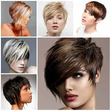 Short Layer Hair Style layered hairstyles new haircuts to try for 2017 hairstyles for 5360 by wearticles.com