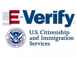Image result for us immigration logo