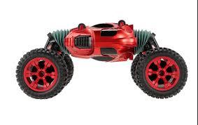 <b>Радиоуправляемый</b> внедорожник трансформер <b>GP</b> toys - 8840