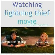 Fandom Memes - Meme five - Wattpad via Relatably.com