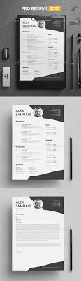 best ideas about web designer resume cover resume cover letter templates psd