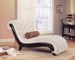 calm chaise lounge chairs calm chaise lounge chairs
