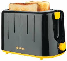 <b>Тостер VITEK VT-7161</b> — купить по выгодной цене на Яндекс ...