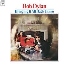 <b>Bob Dylan</b>: <b>Bringing</b> It All Back Home - Music on Google Play