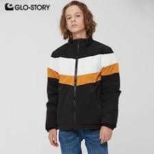 <b>Dollplus Boys</b> Ski <b>Suits</b> Winter Waterproof Windproof Jacket and ...