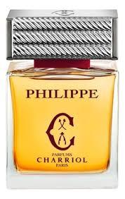 <b>Charriol Philippe</b> Eau De Parfum Pour Homme — мужские <b>духи</b> ...