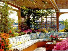 Small Picture Bedroom Raised Garden Bed Designs Ideas Vegetable Good Flower