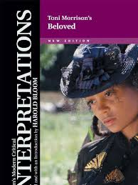 33290204 beloved bloom modern critical interpretations slavery 33290204 beloved bloom modern critical interpretations slavery novels