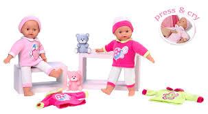 Товары производителя <b>Loko Toys</b> - интернет магазин RC-GO.ru