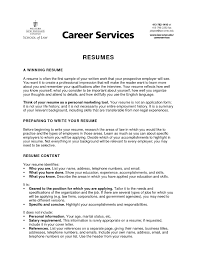 cover letter resume objectives for students in high school resume cover letter resume objective for students sample resume college studentresume objectives for students in high school