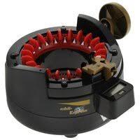 «<b>Инструмент для вязания ADDI</b> 990-2/000 Машинка для вязания ...