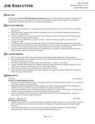 fashion s associate job description objective for resume s resume objective for s position s associate resume objective to put on a resume for s