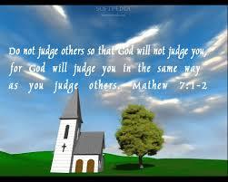 scripture passage