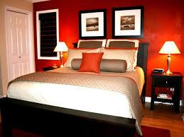 Small Picture Bedroom Wall Decor Romantic Design Home Design Ideas