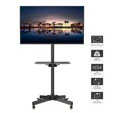 <b>Tv Floor Stand</b> for sale | eBay