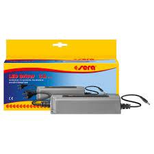 <b>Sera</b> Драйвер (<b>трансформатор</b>) для светодиодных ламп 20 V DC ...