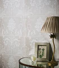 ashley tiles josette josette grey detail josette grey detail josette grey detail
