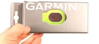 Обзор <b>датчика</b> для <b>бега</b> Garmin Running Dynamics Pod (RD Pod ...