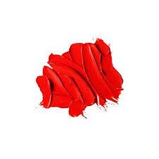 Matte Lipstick - <b>MAC</b> Cosmetics | Sephora