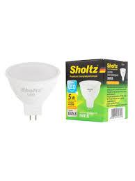 <b>Лампа</b> светодиодная <b>Ecola</b> Light <b>GX53 LED</b> 8,0W Tablet 2800К ...