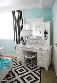 tiffany inspired bedroom bedroom furniture teenage girls
