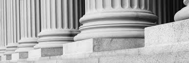 Plausible <b>sheep</b> v. meritless goats: <b>Supreme</b> Court reinforces duty of ...