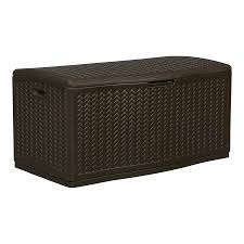 Deck <b>Boxes</b> at Lowes.com