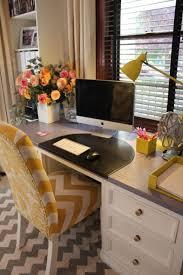 chic home office eclectic home office chic home office office