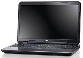 <b>Dell Inspiron</b> 15R <b>N5110</b> ( Core i5 2nd Gen / 4 GB / 500 GB ...